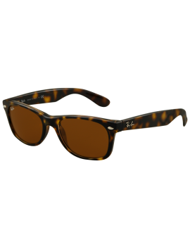 RAY-BANRB2132 710 - NEW WAYFARER