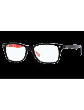 ray ban sonnenbrillen ulm