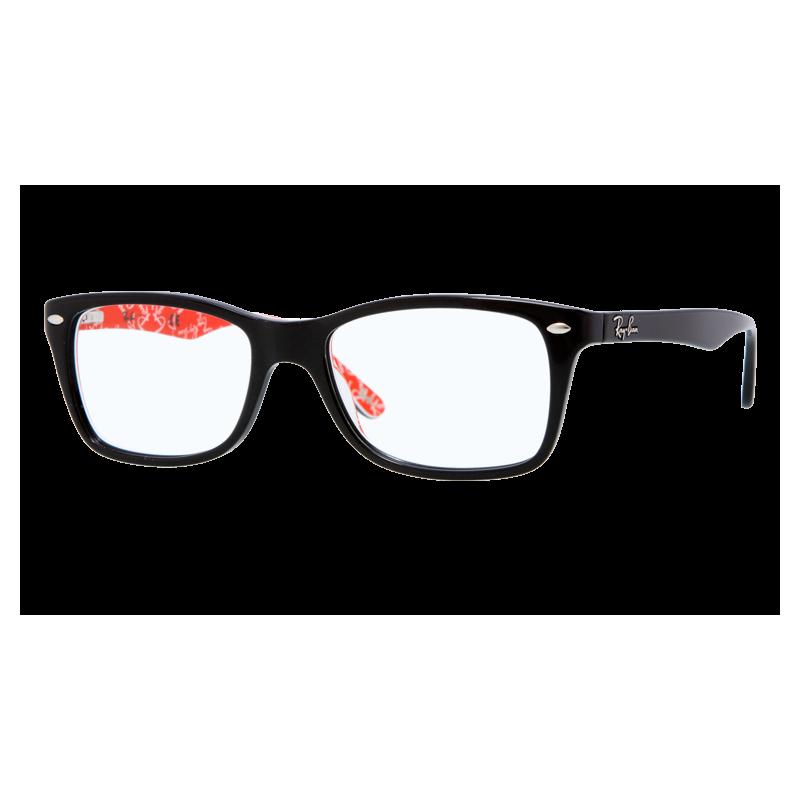 Pound Prescription Glasses