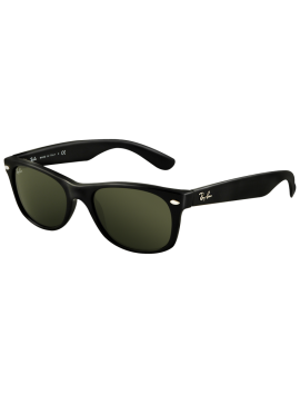 RAY-BAN RB2132 901 - NEW WAYFARER