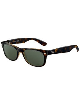 RAY-BAN RB2132 902 - NEW WAYFARER