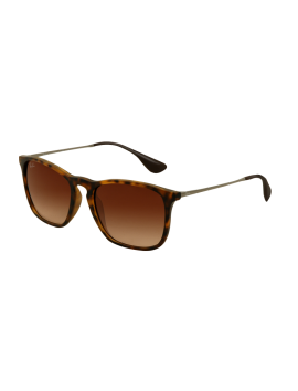 RAY-BAN RB 4187 - 856/13 | CHRIS