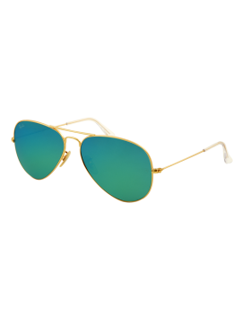 RAY-BAN RB 3025 - 112/19 | AVIATOR LARGE METAL