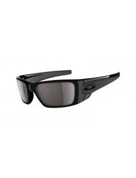 OAKLEY OO9096-01 | FUEL CELL
