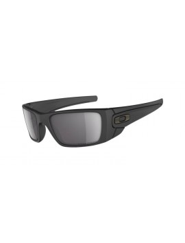 OAKLEY OO9096-05 | FUEL CELL