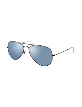 RAY-BAN RB 3025 - 029/30 | AVIATOR LARGE METAL