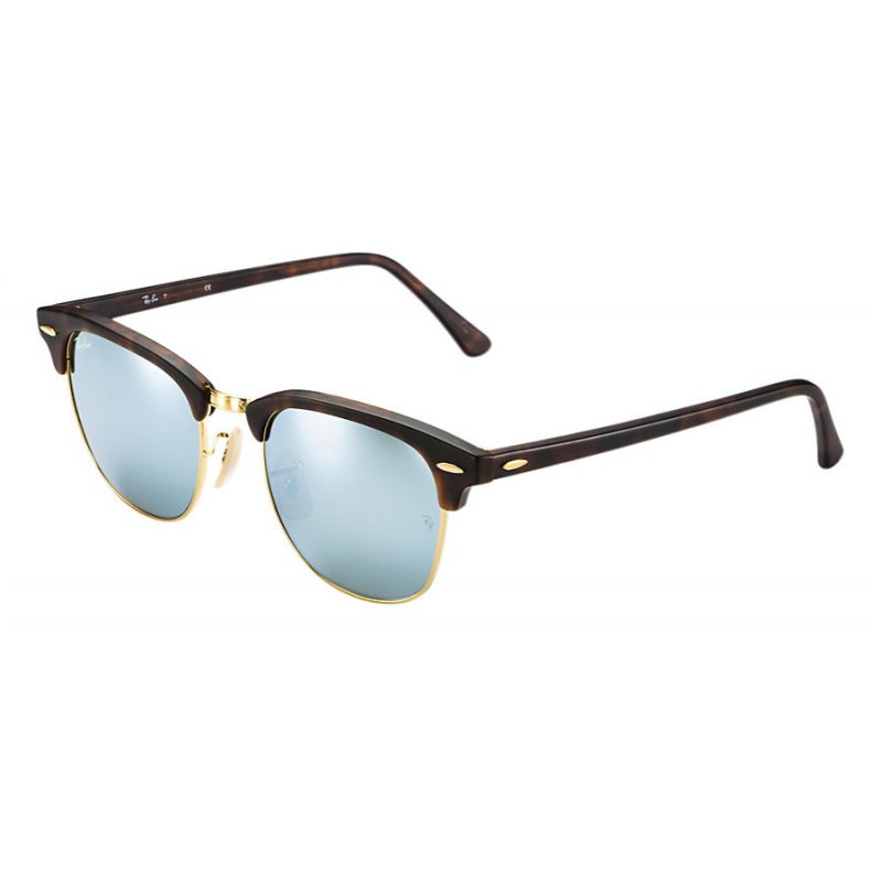 how to change ray ban club master 3016