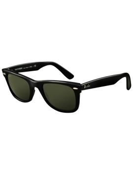 RAY-BAN RB2140 - 901 | ORIGINAL WAYFARER