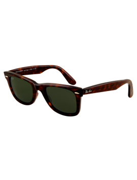 RAY-BAN RB2140 - 902 | ORIGINAL WAYFARER