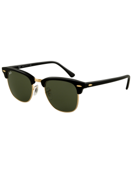 RAY-BAN RB3016 - W0365 | CLUBMASTER