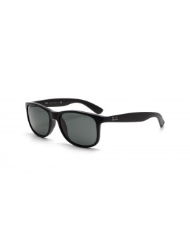 RAY-BAN RB 4202 6069 71 | ANDY
