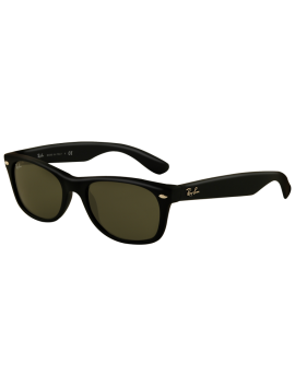 RAY-BAN RB2132 622 - NEW WAYFARER