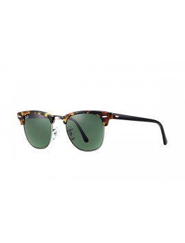 RAY-BAN RB 3016 - 1157 | CLUBMASTER FLECK