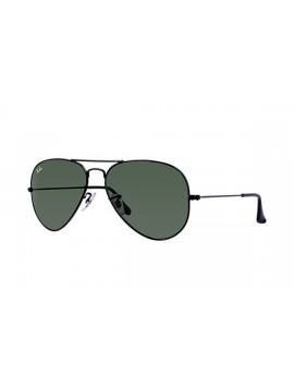 RAY-BAN RB 3025 - L2823 | AVIATOR LARGE METAL
