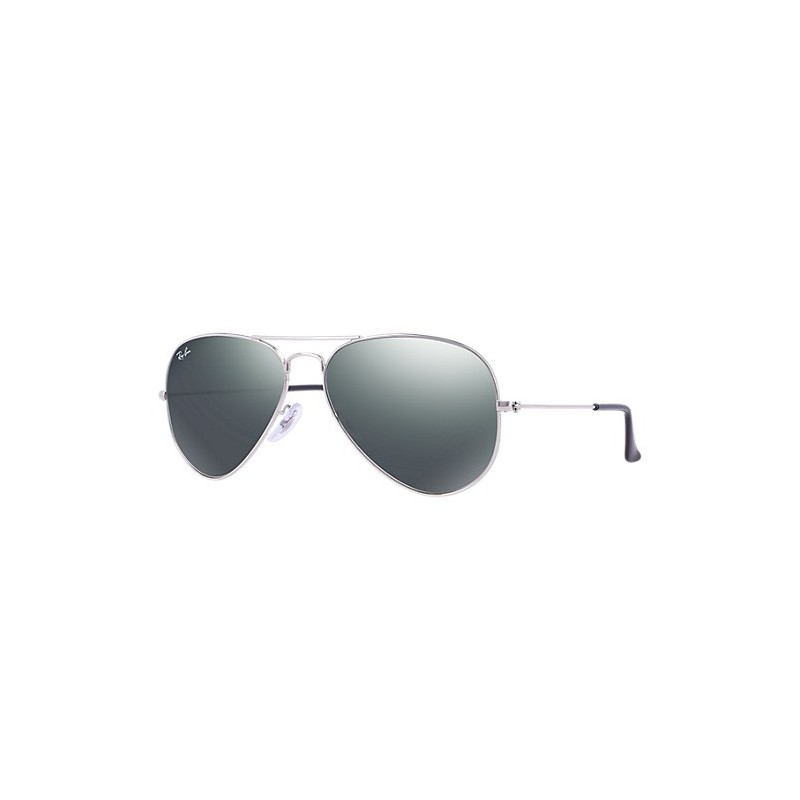 RAY BAN RB 3025 W3277