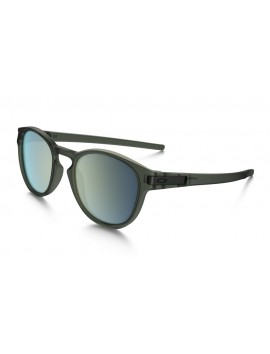 OAKLEY OO 9265-05 | LATCH