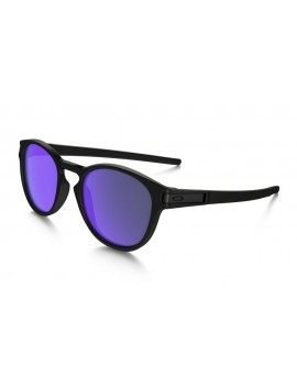 OAKLEY OO 9265-06 | LATCH