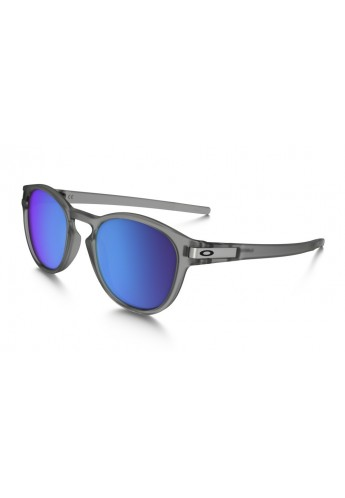 OAKLEY OO 9265-08 | LATCH