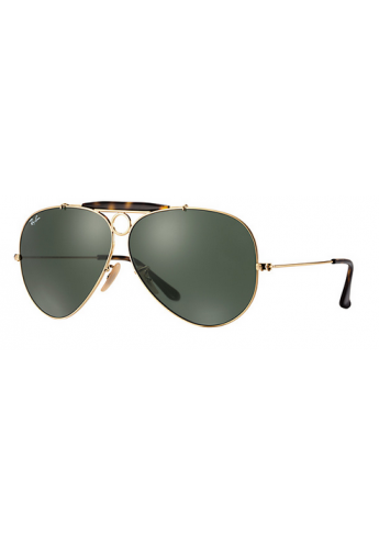 ray ban general optica
