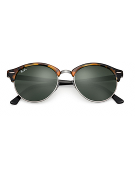RAY-BAN RB 4246 1157 - CLUBROUND