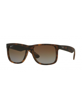 RAY-BAN RB 4165 - 865/T5 | JUSTIN
