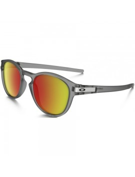 OAKLEY OO 9265-15 | LATCH