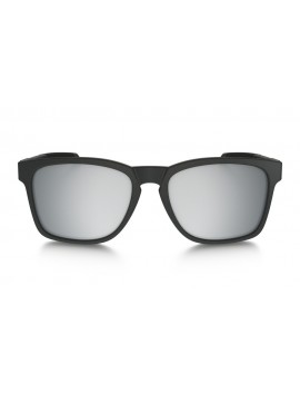 OAKLEY OO 9272-03 | CATALYST