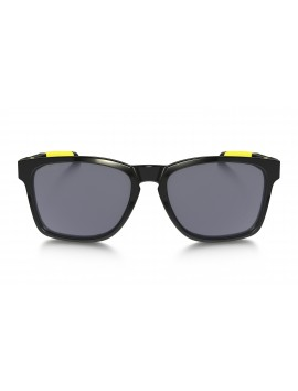 OAKLEY OO 9272-17 | CATALYST VR46