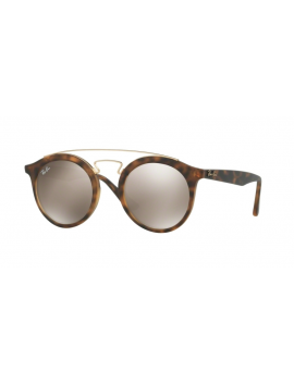 RAY-BAN RB 4256 6092/5A