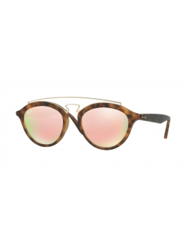 RAY-BAN RB 4257/2Y