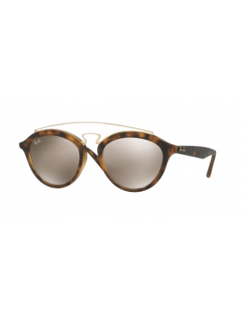 RAY-BAN RB 4257/5A