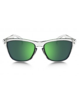 OAKLEY OO 9013-69 | FROGSKINS URBAN JUNGLE COLLECTION