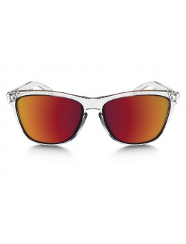 OAKLEY OO 9013-A5 | FROGSKINS CRYSTAL COLLECTION