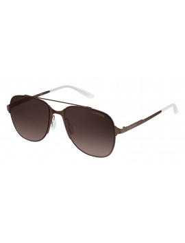 CARRERA 114/S FIR J6 - MAVERICK COLLECTION
