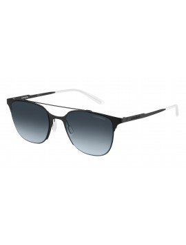 CARRERA 116/S 003 HD - MAVERICK COLLECTION