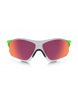OAKLEY OO 9308-09 | GREEN FADE COLLECTION