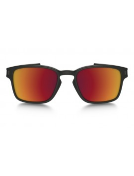 OAKLEY OO 9353-03 | LATCH SQ