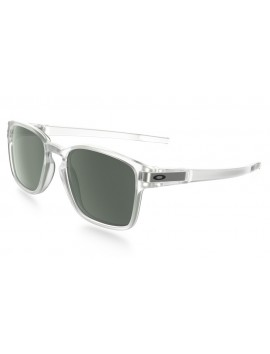 OAKLEY OO 9353-07 | LATCH SQ