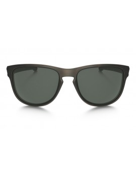 OAKLEY OO 9342-04 | SLIVER R