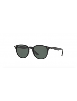 6c5719286c Ray-Ban RB 4259 601 71