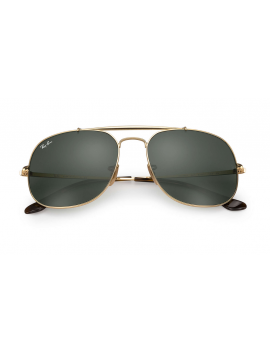 RAY-BAN RB 3561 001 - GENERAL