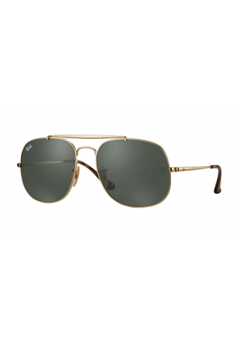 RAY-BAN RB 3561 001 - GENERAL - PlayOptica 800d52175c