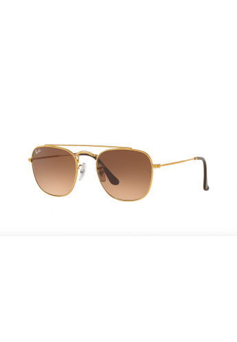 RAY-BAN RB 3557 9001/A5