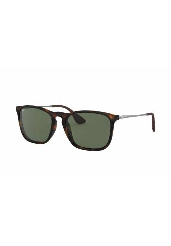 RAY-BAN RB 4187 - 710/71 | CHRIS