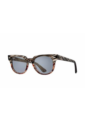 RAY-BAN RB 2168 1254/Y5 - METEOR