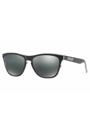 OAKLEY OO9013-B1 | FROGSKINS ECLIPSE COLLECTION