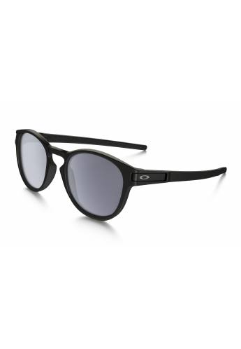 OAKLEY OO 9265-01 | LATCH