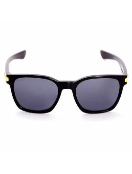 OAKLEY OO 9175-29 | GARAGE ROCK VR46