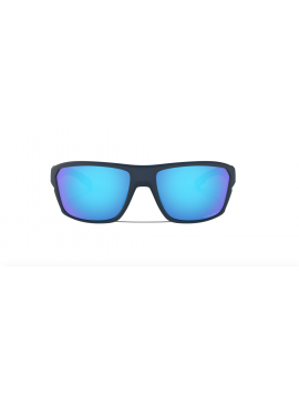 OAKLEY OO9416-04 | SPLIT SHOT