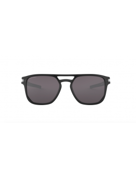 OAKLEY OO 9436-01 | LATCH BETA
